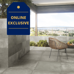 online-exclusive-tile-offers