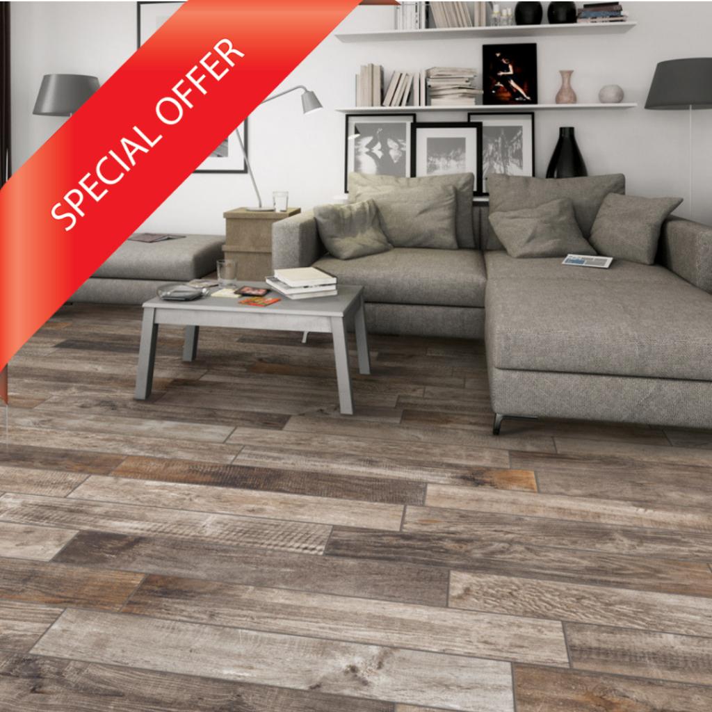 International Tiles Inwood special offer home