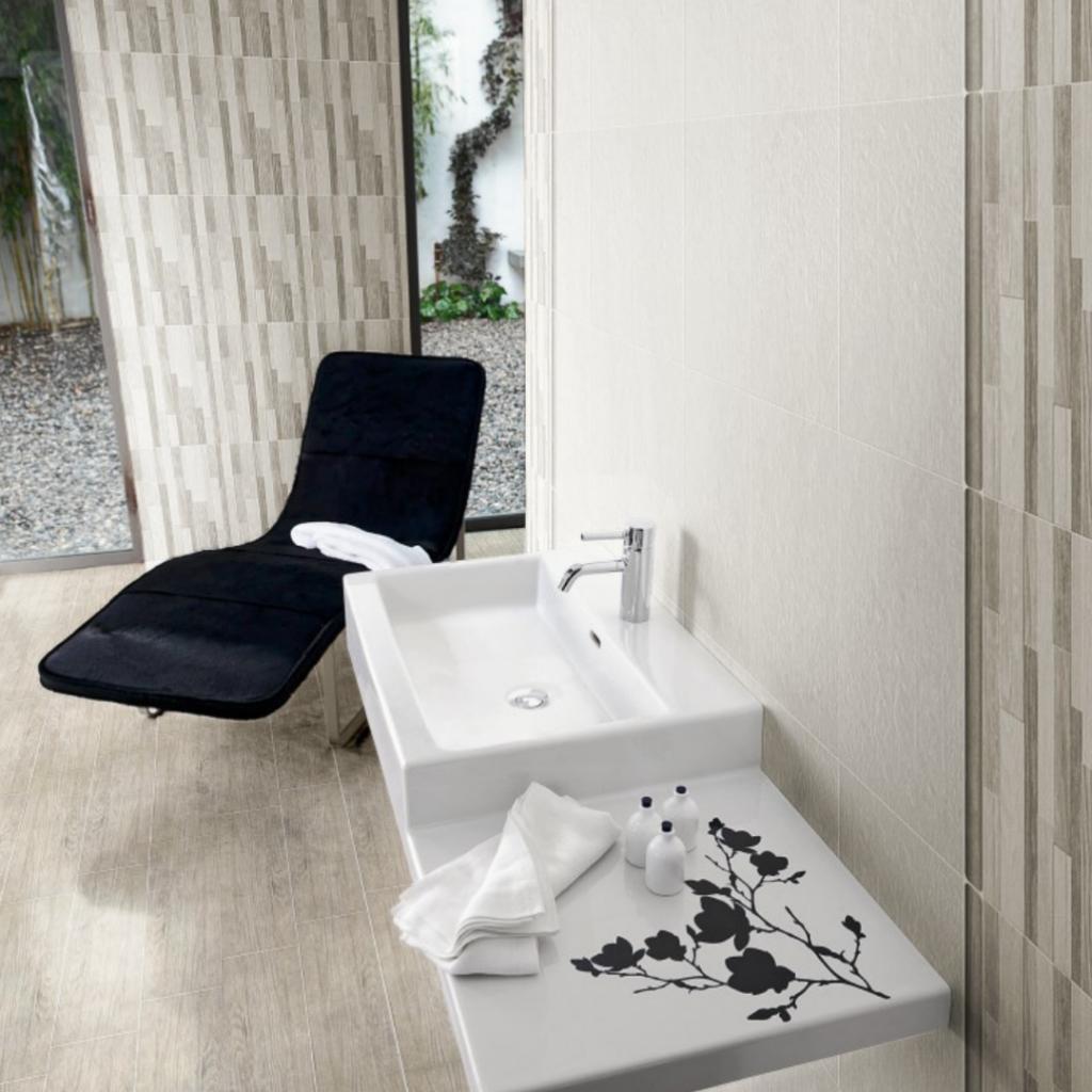 white-wood-tile-offer