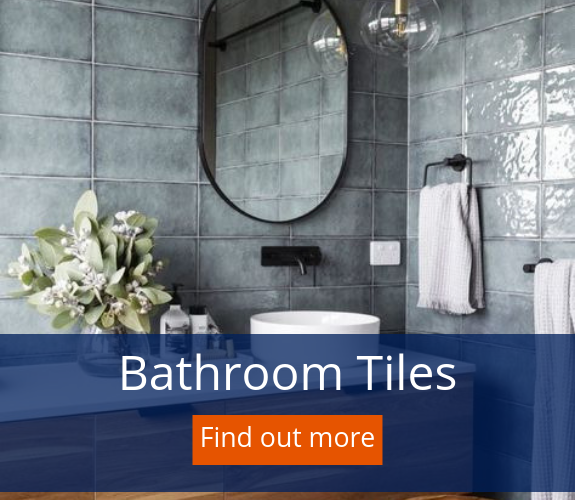 Astounding Online Tile Shop And Local Company In Devon Somerset Download Free Architecture Designs Scobabritishbridgeorg