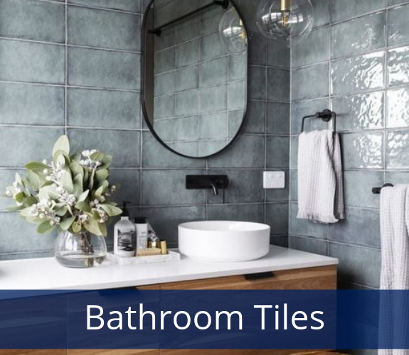 Terrific Online Tile Shop And Local Company In Devon Somerset Download Free Architecture Designs Scobabritishbridgeorg