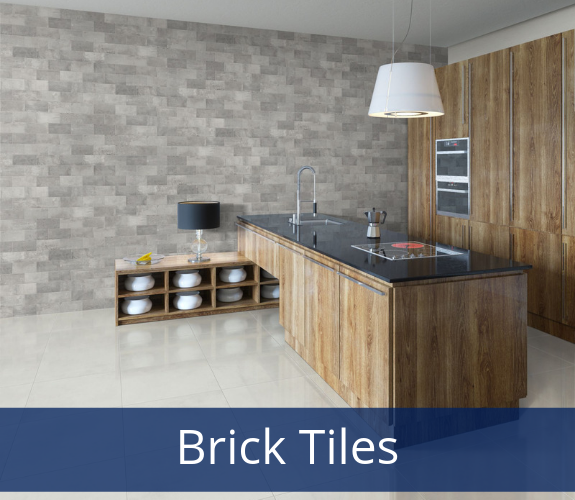 Tiles Home Images Brick front