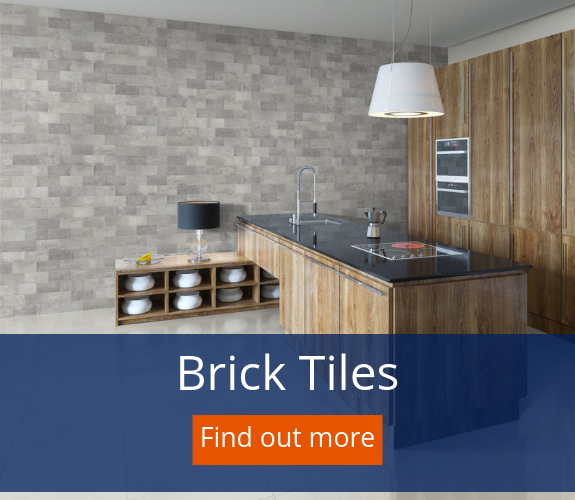 Tiles Home Images Brick