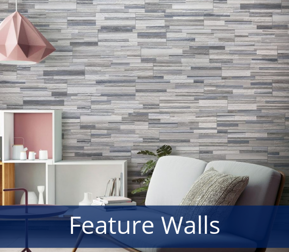 Tiles Home Images Feature front