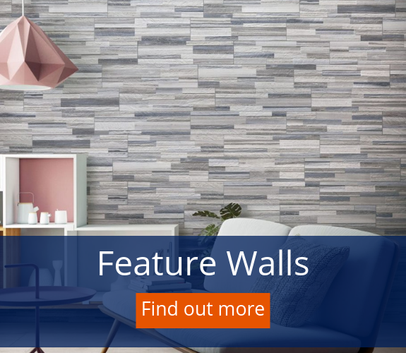 Tiles Home Images Feature