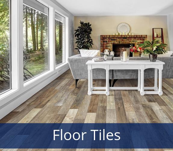 Tiles Home Images Floor front