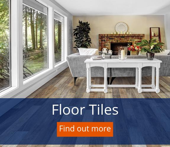 Tiles Home Images Floor