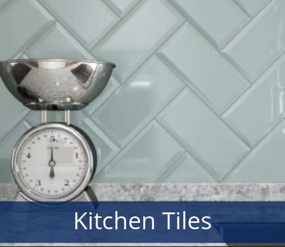 Tiles Home Images Kitchen front
