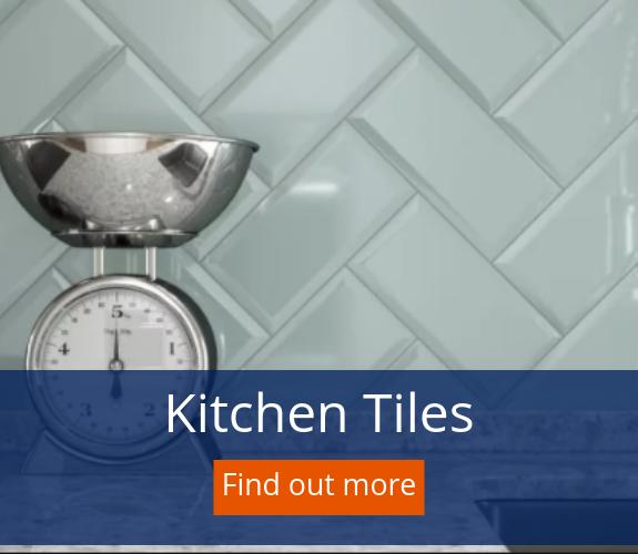 Tiles Home Images Kitchen