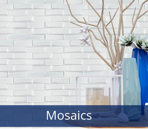 Tiles Home Images Mosaics front