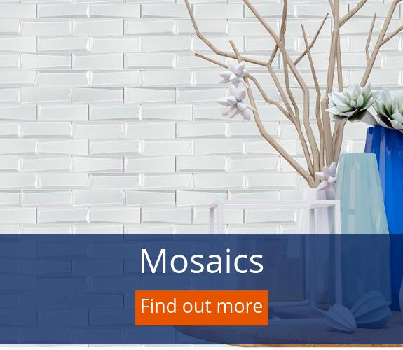Tiles Home Images Mosaics