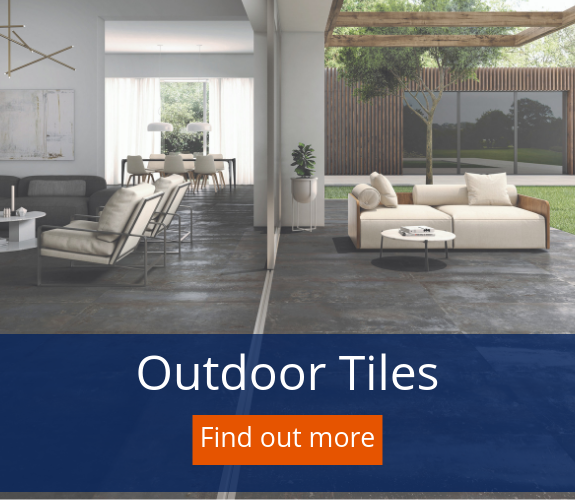 Tiles Home Images Outdoor 2