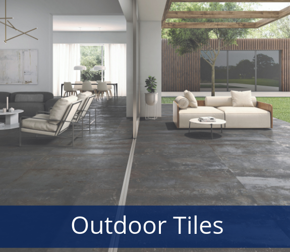 Tiles Home Images Outdoor