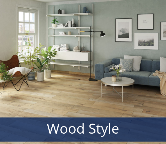 Tiles Home Images Wood style front