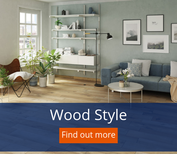 Tiles Home Images Wood style