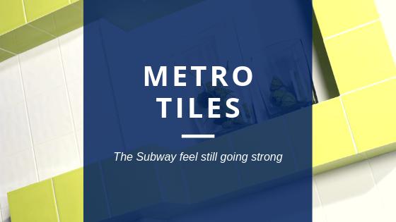 metro-subway-tiles-trend-buy-online