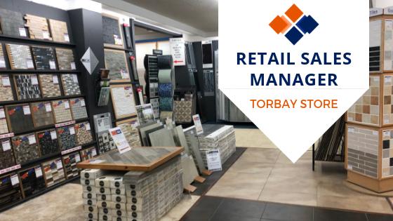 retail-manager-torbay-job