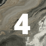 andy-blog-nexside-number