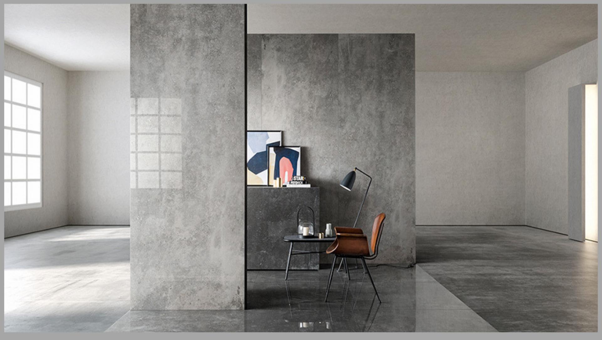 great-metastone-tile-porcelaingres