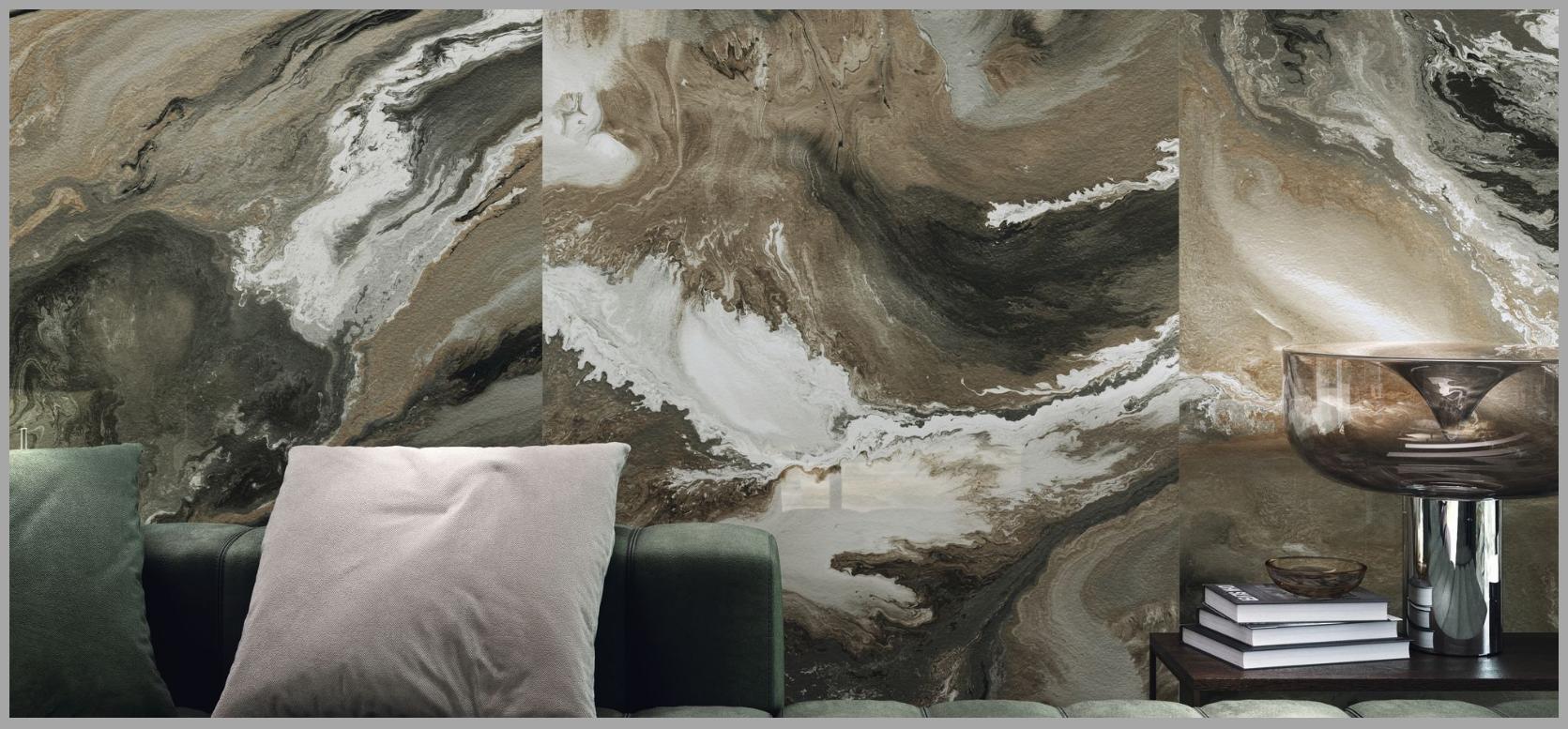 nexside-bron-polished-room