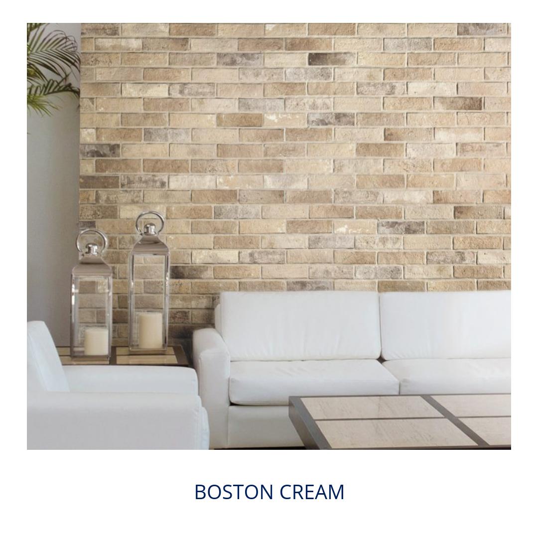 urban-style-tiles-boston-cream