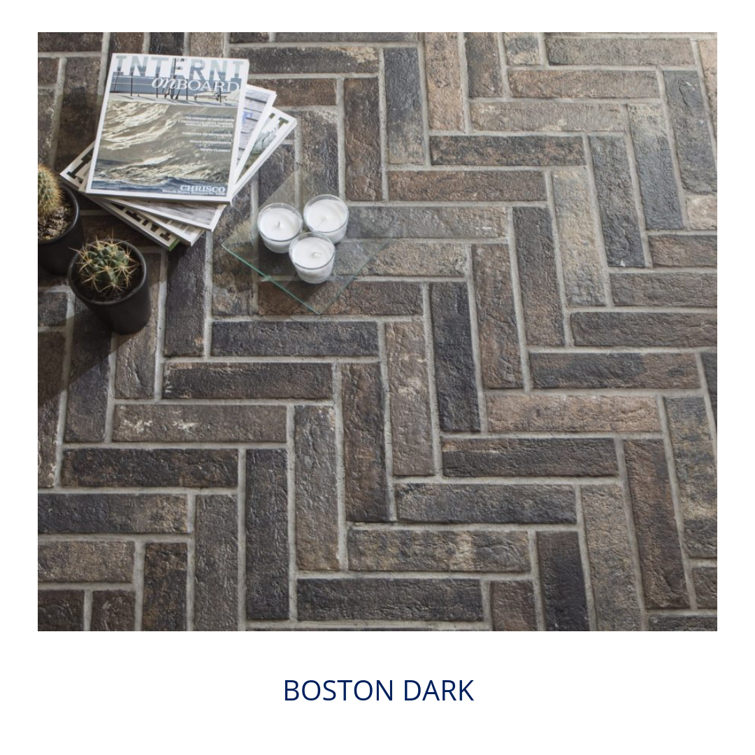 urban-style-tiles-boston-dark (2)