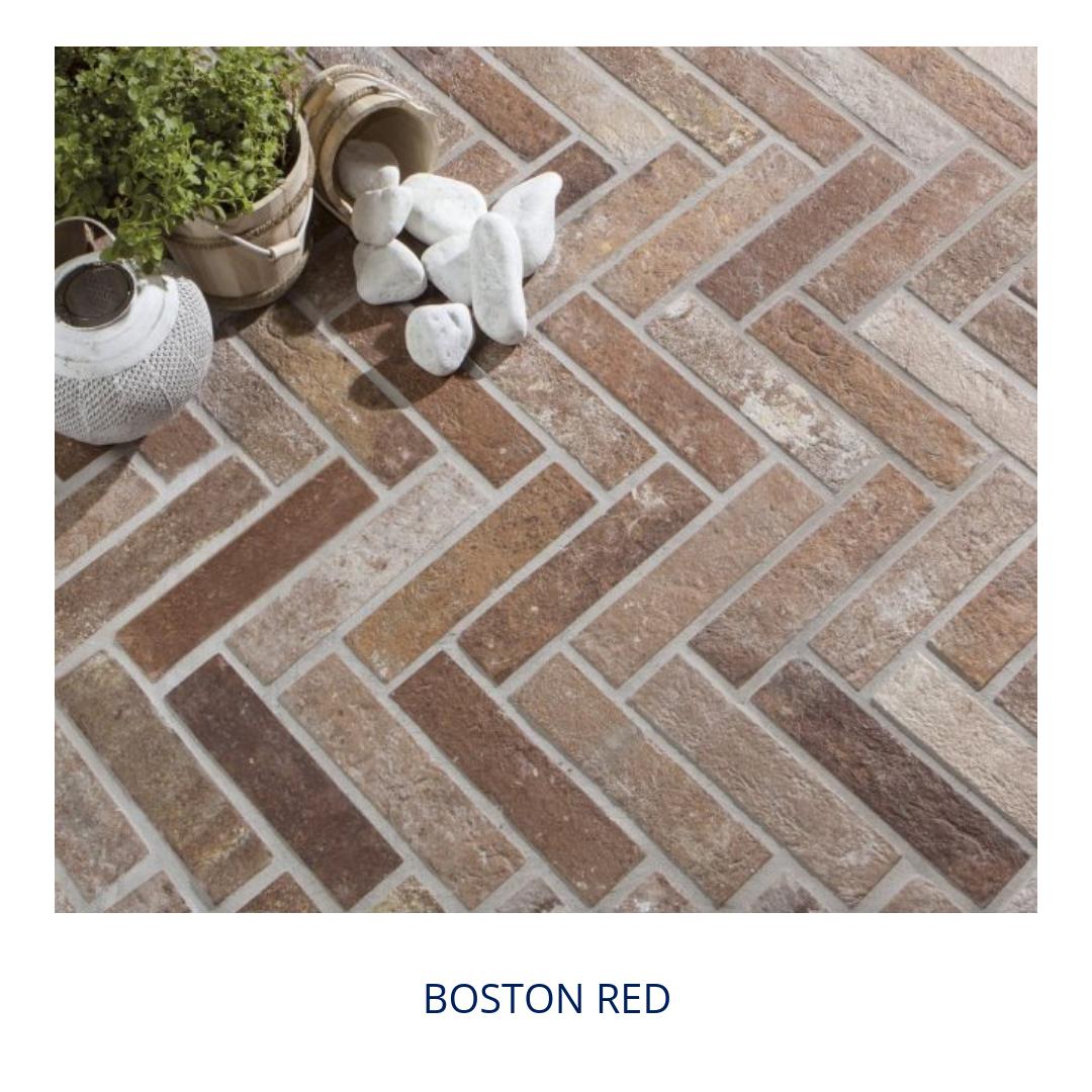 urban-style-tiles-boston-red