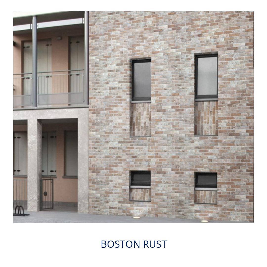 urban-style-tiles-boston-rust