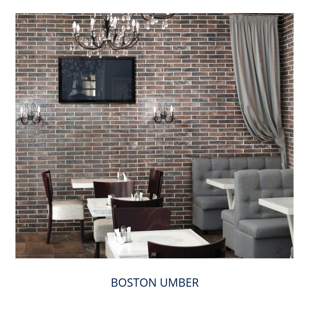 urban-style-tiles-boston-umber