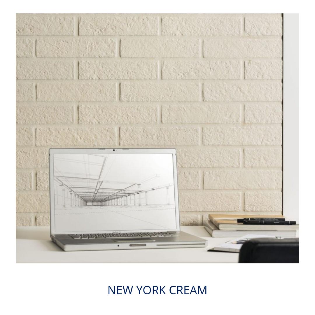 urban-style-tiles-new-york-cream