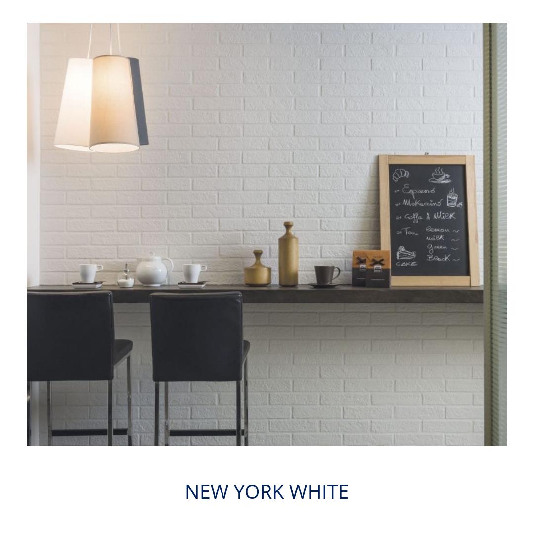 urban-style-tiles-new-york-white