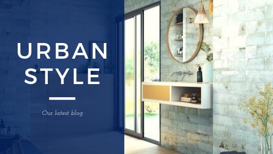 urban-style-tiles