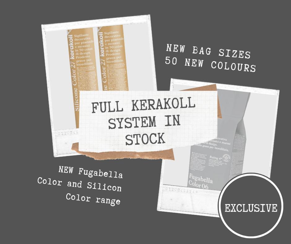 kerakoll-range-stock
