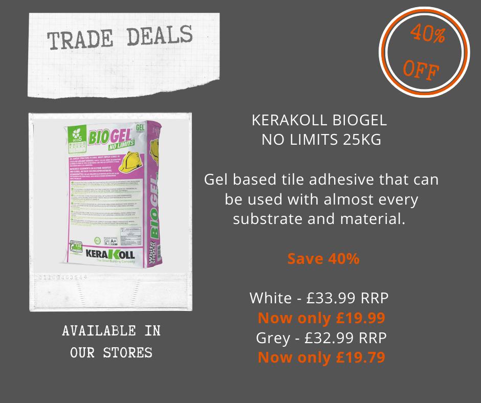 kerakoll-biogel-no-limits-offer