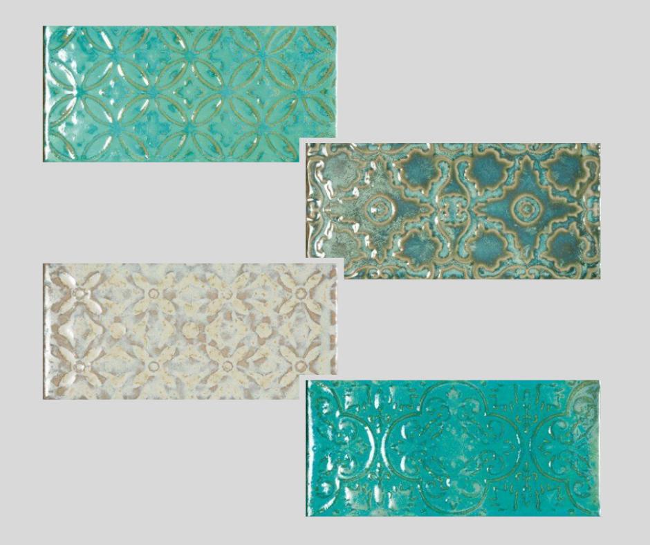 new-tile-designs-2019-batik-range