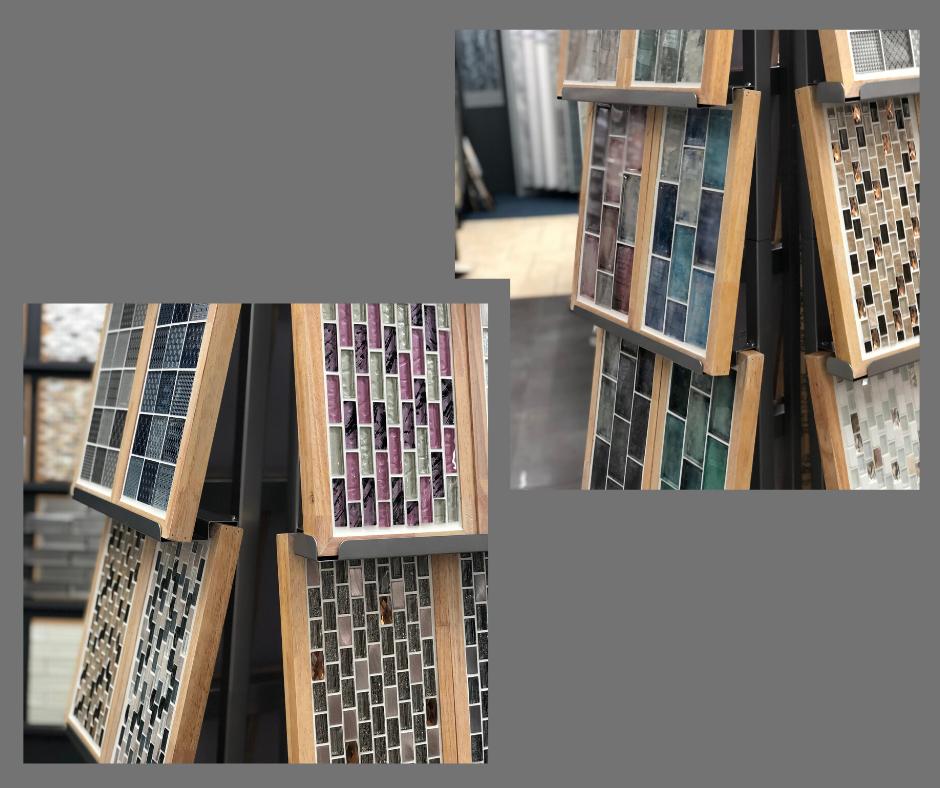 new-tile-designs-2019-craft-ceramics-2