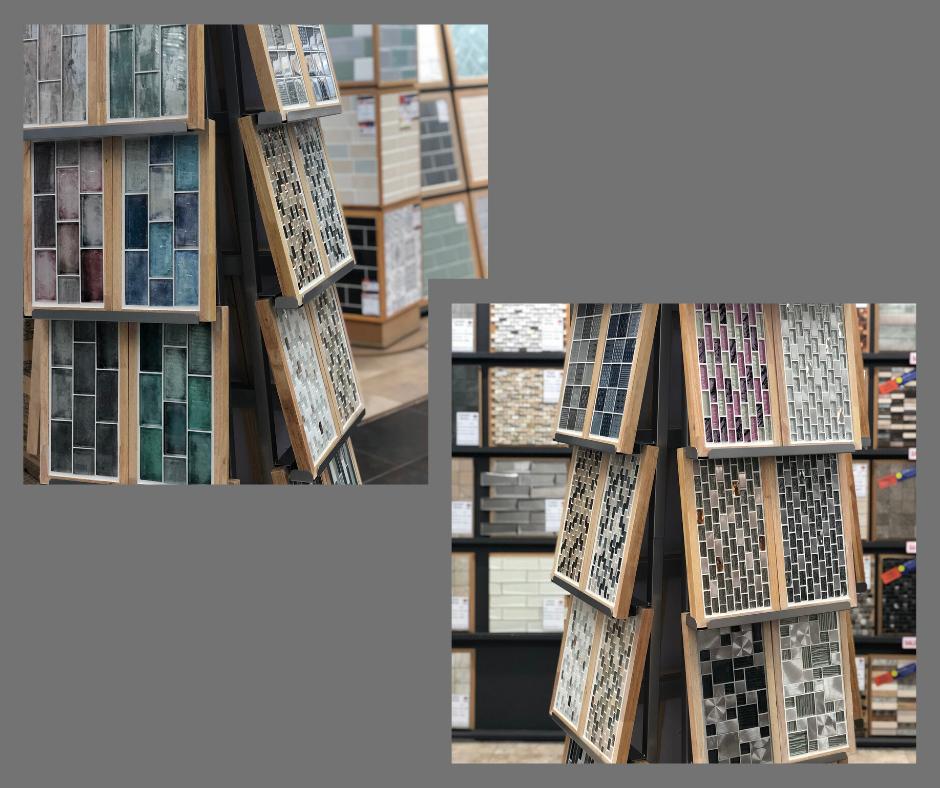 new-tile-designs-2019-craft-ceramics