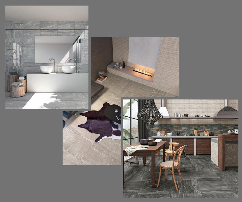 new-tile-designs-2019-vals-main