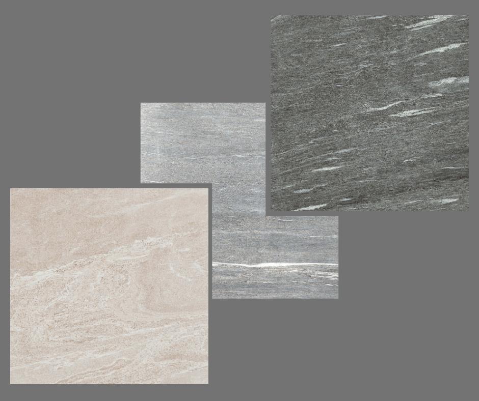 new-tile-designs-2019-vals