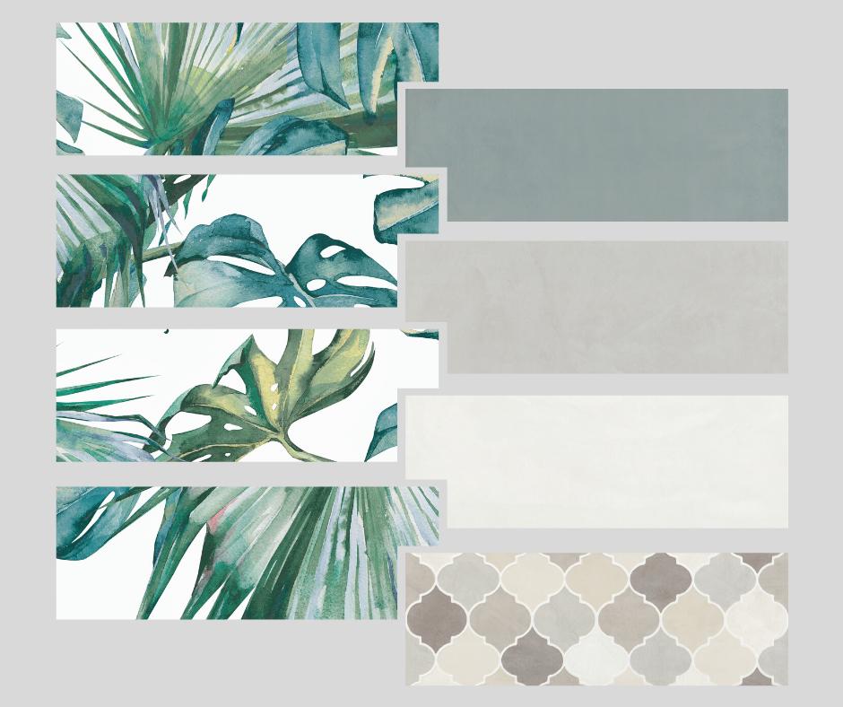 new-tile-designs-2019-vernissage-range