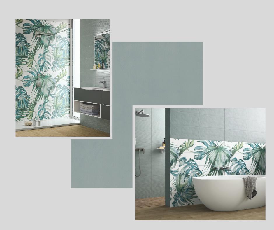new-tile-designs-2019-vernissage