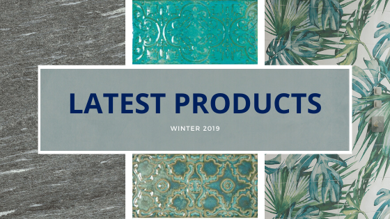 latest-tile-designs-winter-2019
