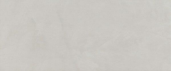 vernissage-light-grey-matt-wall-tile
