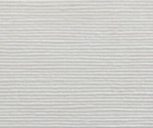 vernissage-light-grey-textured-wall-tile