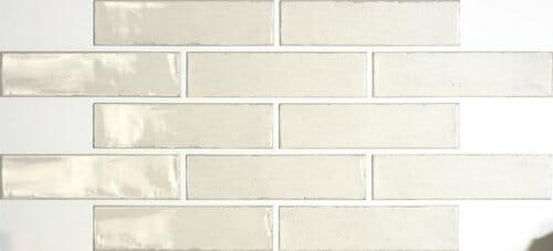 tile-shop-online-altea-ivory-brick-style-tile-worn-ivory
