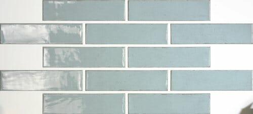altea-calpe-kitchen-bathroom-shower-wall-brick-matt-gloss-sky