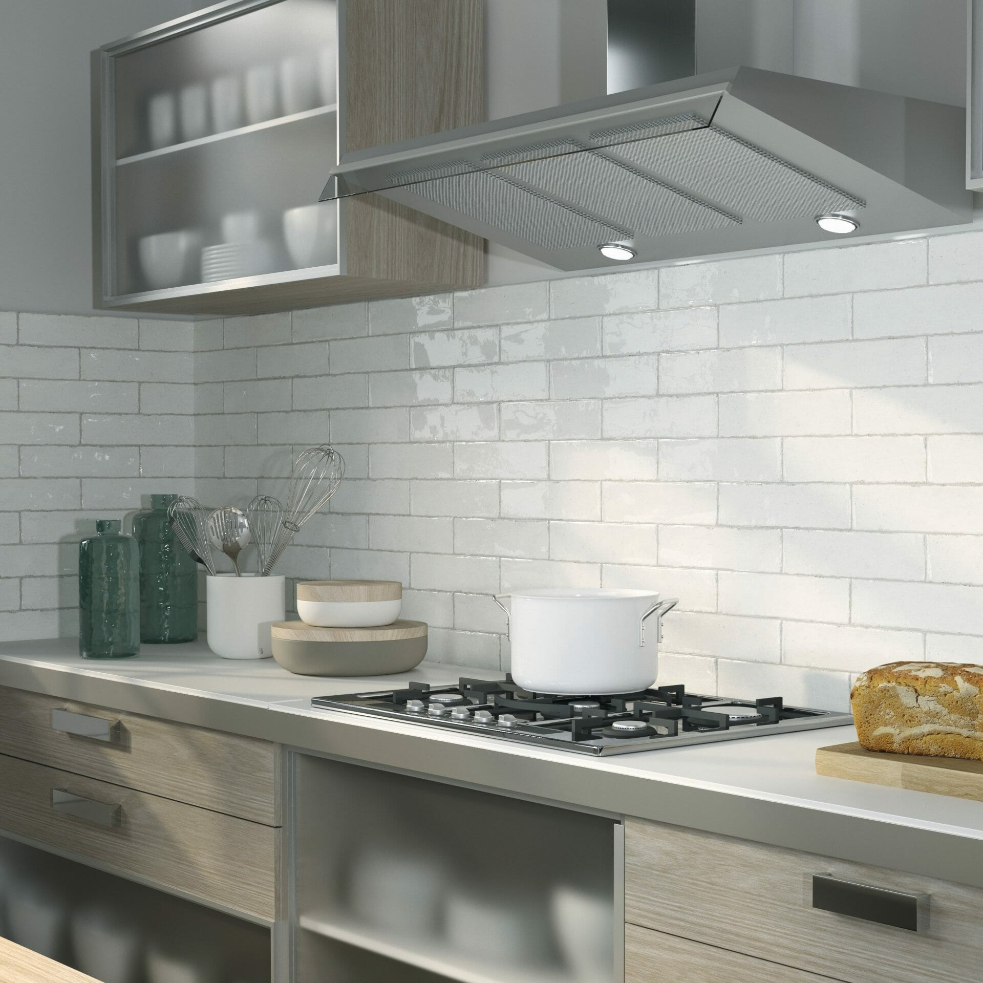 altea-white-calpe-kitchen-bathroom-shower-wall-brick-matt-gloss-worn-ivory