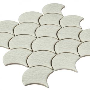 atlantis-fish-scale-scallop-white-mosaic-tile