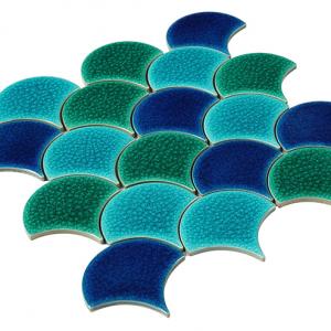 online-tile-shop-atlantis-fish-scale-scallop-ocean-blue-mosaic-tile