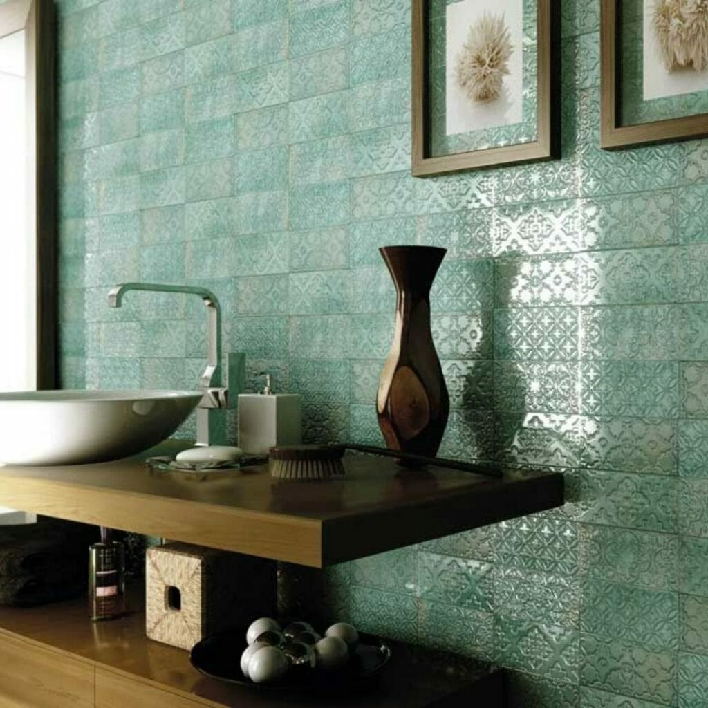 latest-tile-trends-online-moroccan-wall